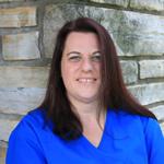 Jeanie Busch